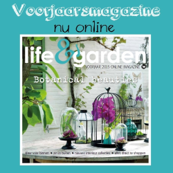 Life and Garden Hulst