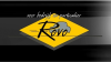 Rovo Carcleaning Fashion & Tyre Center