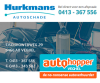 Hurkmans Autoschade