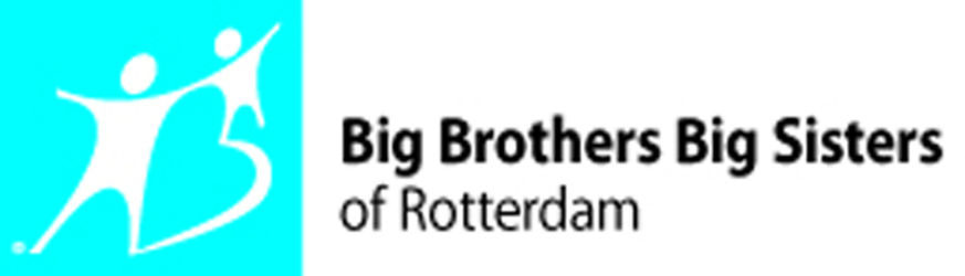 Big Brothers Big Sisters of Rotterdam Stichting