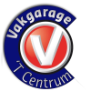 Vakgarage 't Centrum