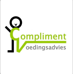 Compliment Voedingsadvies