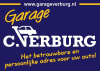 Verburg Garage C J M