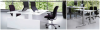 Total Office Solution