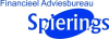 Spierings Financieel Adviesbureau