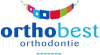 Schoot, Orthodontist Orthobest, Mw.E.A.M.vd