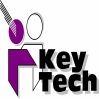 KeyTech/Europa Job Int