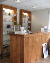 Tres Beauty Health & Wellness Centrum