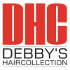 Debby's Haircollection DHC