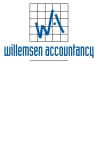 Willemsen Accountancy