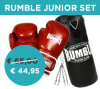 Rumble Store Holland