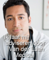 Laan Medical Accountants & Belastingadviseurs Van der