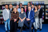 Bacom Consultancy Groep