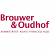 Brouwer & Oudhof