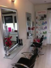 Nagelstudio en Kapsalon Hair & Nail Care