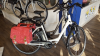 Bike & E-Bike Repair Centre Vos