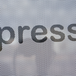 Drukkerij XXL - Press