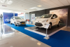 Gijsbertse Ford Dealer
