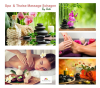 Spa & Thaise Massage Schagen