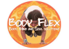 Body Flex 100% Catharina