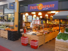 Fruitcompany Van Essen