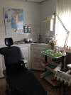 Pedicuresalon T de Weerd