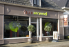 Turnaround Haar & Beautysalon