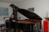 Lansink Pianoservice