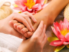Poek Thaimassage & SPA