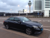Top-Taxi Uithoorn - Schiphol Taxi Service