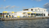 Watersportcentrum Legerstee