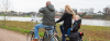 WoonGoed 2-Duizend Stichting