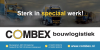 Combex Bouwlogistiek
