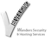 Wanders Security & Hosting Services
