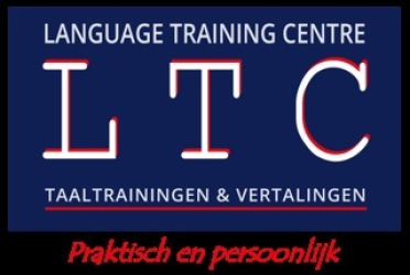 LTC/Language Training Centre BV