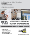 Architectenbureau Ruben Wennekers