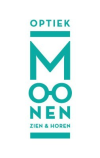 Optiek Moonen