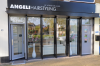 Angeli Hairstyling
