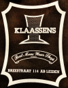 Klaassens Best Men's Wear