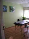 Inmotion Massagetherapie