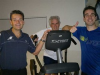 Total Fit Cardio-Fitness Centre