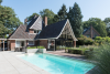 Ter Braak Architecten BV