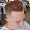 Kapsalon Barbershop Men's-World Herenkappers
