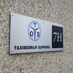 Taxi Oss Suppers