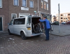 Kok Tweewielercentrum