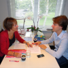 Pos Dutch Language Training Marijke