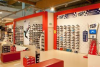 Intersport Superstore Roden