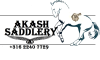 Akash Saddlery