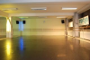 Dance Studio Natya