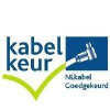 Kemkes Satelliet Specialist